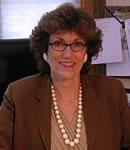 Louise R. Zito, Esq.